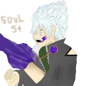 un_personaje_de_fairy_tail_creado_por_mi_80960_0.jpg