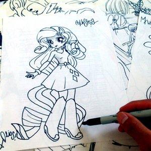 mi_little_pony_girl_xdb_2_81070.jpg