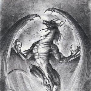 dragon_81123.jpg
