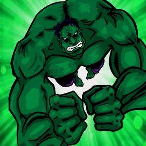 hulk_81092.jpg