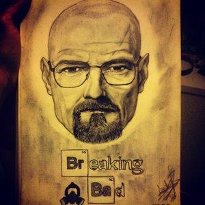Walt, BrBa