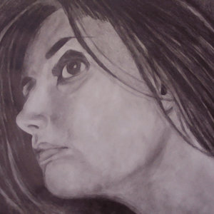 retrato_a_lapiz_81165.jpg
