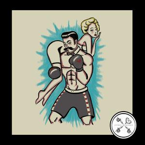 boxeador_y_pinup_81218.jpg