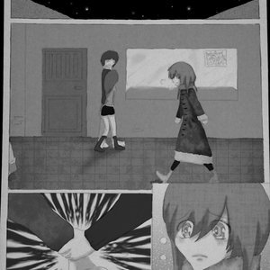 manga_del_concurso_terminado_xd_81207.jpg