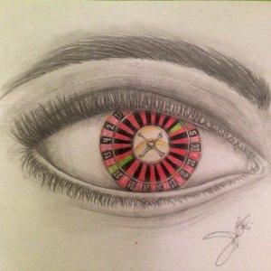 roulette_eye_72672.jpg