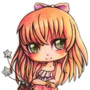 chibi_comision_81268.png