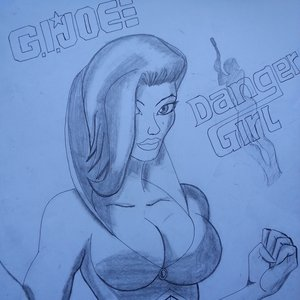 danger_girl_81264.jpg