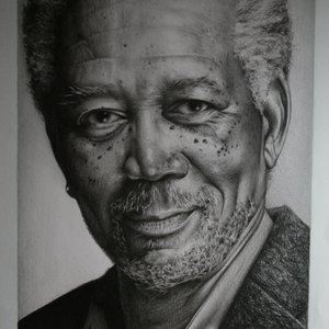 morgan_freeman_81253.JPG