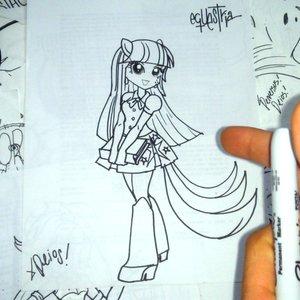 my_little_pony_girl_3_xdb_81256.jpg