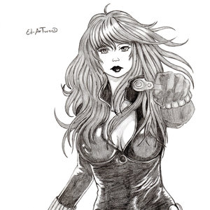 black_widow_81328.jpg