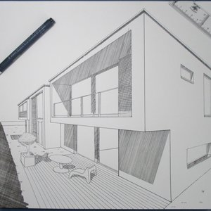 diseno_casa_moderna_3_81323.JPG