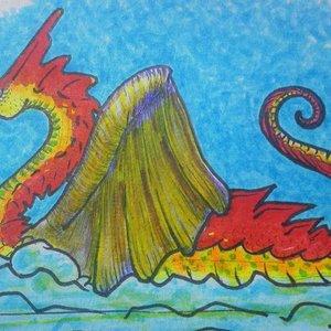 dragon_81364.jpg