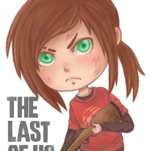 the_last_of_us_ellie_81349.png