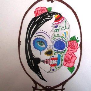 calavera_mexicana_81392.JPG