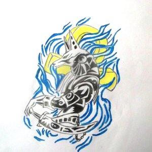tatuaje_egipcio_81413.JPG