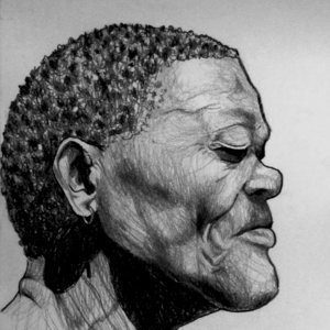 anciano_africano_81485.JPG