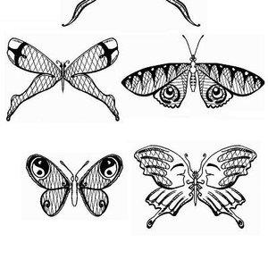 mariposas_81523.jpg