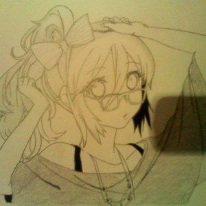 hatsune_miku_81573.jpg