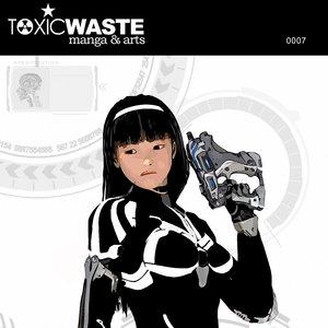 toxic_waste_007_81640.jpg