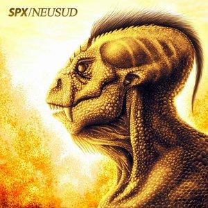 Alpha Draconis - Reptilian