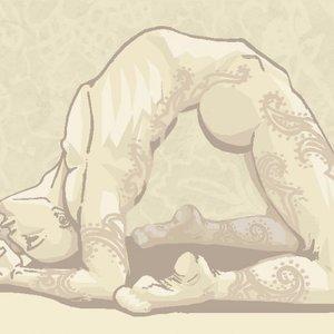 el_contorsionista_81681.jpg