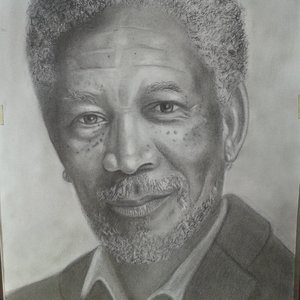 morgan_freeman_81696.jpg