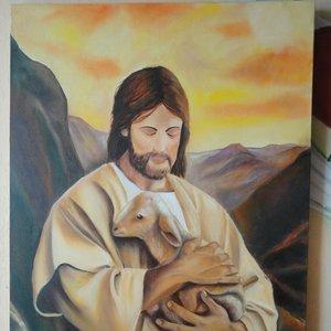 el_buen_pastor_en_oleo_81776.jpg