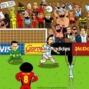 gol_del_pipita_vs_belgica_81761.jpg