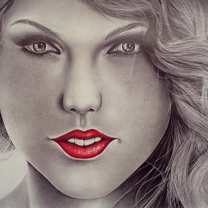 taylor_swift_by_jonatan_alonzo_81784.jpg