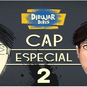 capitulo_especial_2_dibujar_debes_youtube_81818.jpg