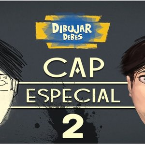 Capitulo Especial 2 - Dibujar Debes