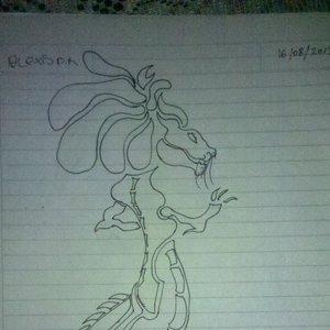 dibujo_de_dragon_del_2013_n__1_81859.jpg