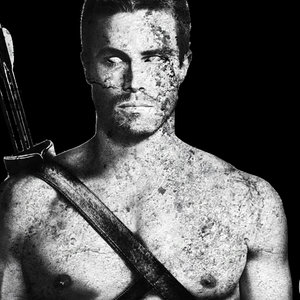 efecto_estatua_de_piedra_con_photoshop_stephen_amell_arrow_81838.jpg