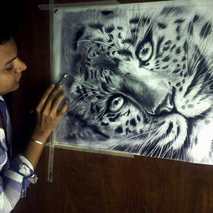 leopardo_by_jonatan_alonzo_bebo_arts_81862.jpg