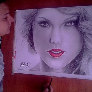 taylor_swift_by_jonatan_alonzo_81881.jpeg