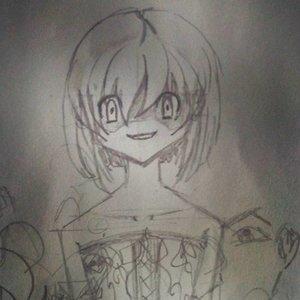 tres_dibujos_para_gastar_lapiz_81871.jpg