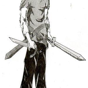 El nomada (2)