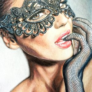 masked_seduction_82065.jpg