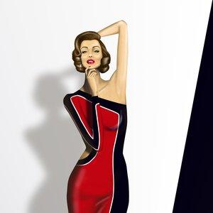 vestido_coctel_digital_82143.jpg