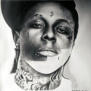 lil_wayne_preview_13_by_jonatan_alonzo_bebo_arts_82197.jpg