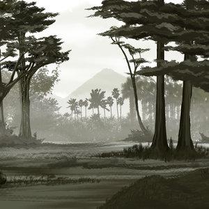 bosques_de_otro_verde_82223.jpg