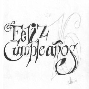 feliz_16_cumpleanos_82217.jpg