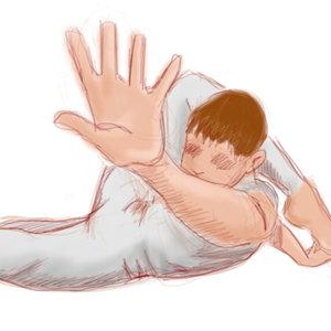 contorsionista_82287.jpg