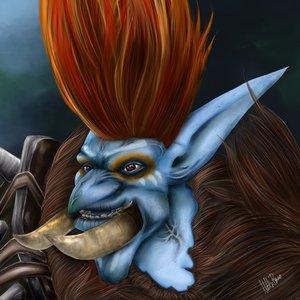 troll_world_of_warcraft_82268.jpg