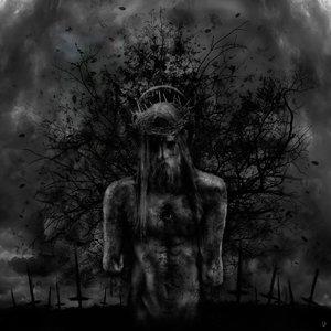 Christ illusion (slayer)