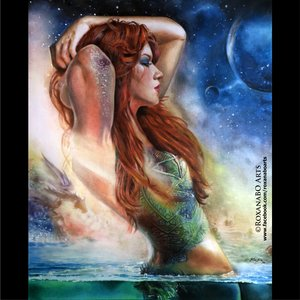 en_la_paz_interior_nace_un_nuevo_universo_82299.jpg
