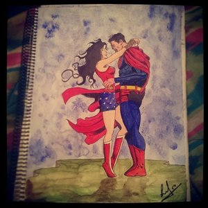 superman_wonderwoman_82331.jpg