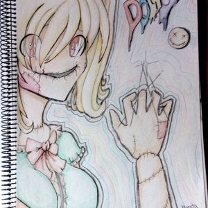 dibujo_manga_lapices_de_colores_82370.jpg