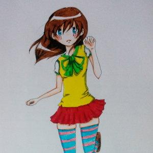 dibujo_manga_rotuladores_82367.jpg