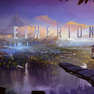 etherion_82350.jpg